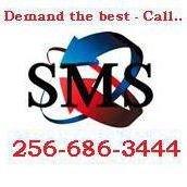 Southeastern Mechanical Services, LLC
