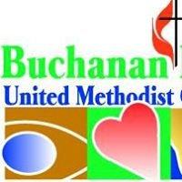 Buchanan First United Methodist Church