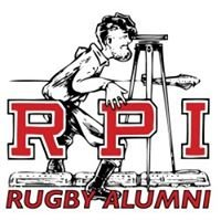 RPI Rugby Alumni Association