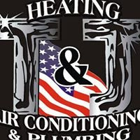 T&J Heating, Air Conditioning and Plumbing, Inc.