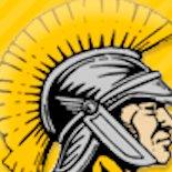 Tri-County Community School District