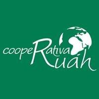 Cooperativa Ruah