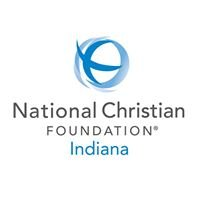 National Christian Foundation Indiana