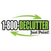 1-800-Declutter