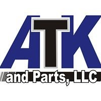 ATK and Parts, LLC