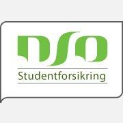 NSO Studentforsikring