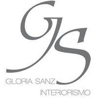 Gloria Sanz Interiorismo