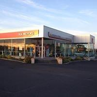 Lawton & Foley Motors Ltd