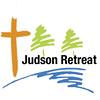Judson Baptist Retreat Center