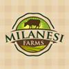Milanesi Farm Akaushi Beef