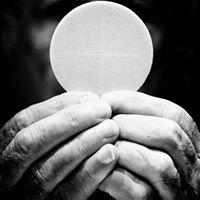 Mother Seton Parish