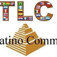 The Latino Commission