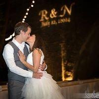 Saratoga Springs Weddings