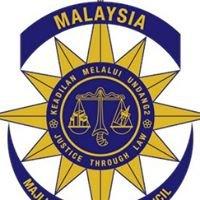 The Malaysian Bar