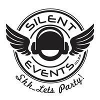 Silent Events SA