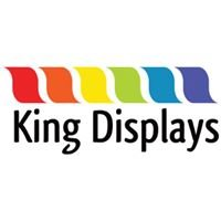 King Displays