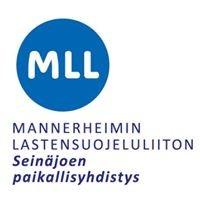 MLL Seinäjoki