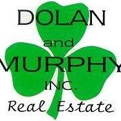 Dolan & Murphy