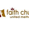 Faith UMC