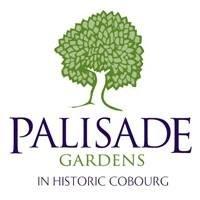 Palisade Gardens Retirement Community