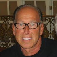 Alan Rosen DDS