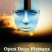 Open Door Pictures