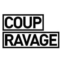 COUP RAVAGE