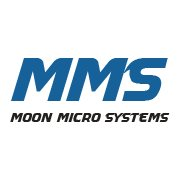 Moon Micro Systems