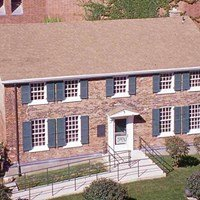 Windsor's Community Museum