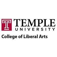 Department of French, German, Italian & Slavic at Temple University