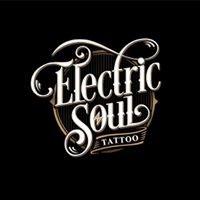 Electric Soul Cork