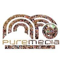 Pure Media Concepts