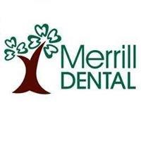 Merrill Dental