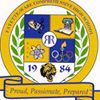 PTO Fayette Ware Comprehensive High School