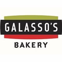 Galasso's Bakery