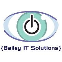 Bailey IT Solutions