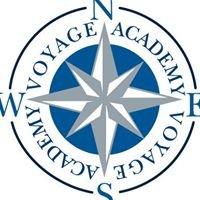 Voyage Academy