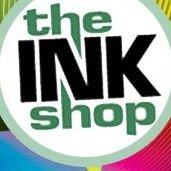 The Ink Shop Ireland