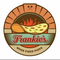 Frankie's Wood Fired Pizza