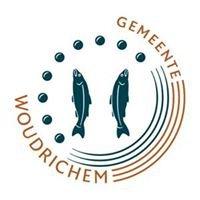 Gemeente Woudrichem