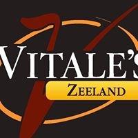 Vitales Zeeland
