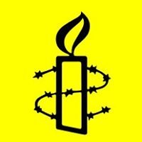 Amnesty International Stuttgart