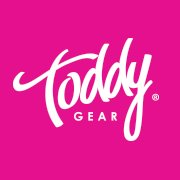 Toddy Gear - Promotional