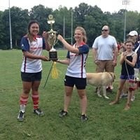 Challenge Cup Age Grade Regional All Star Rugby Tournament