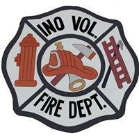 Ino Volunteer Fire Department