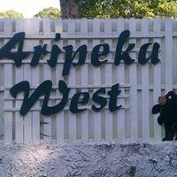 Aripeka West MH & RV Park