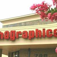 AlphaGraphics Brookhaven Circle