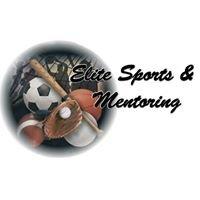 Elite Sports & Mentoring, LLC