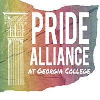 Pride Alliance at Georgia College