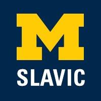 University of Michigan Slavic Languages & Literatures